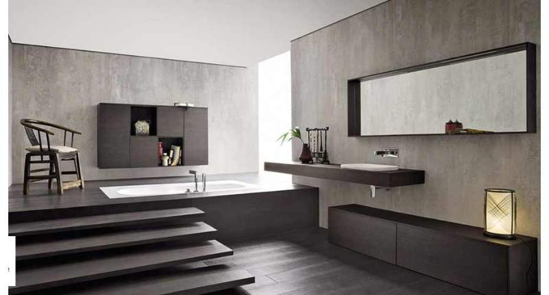 http://www.mibb.it/wp-content/uploads/2017/01/bagno-con-scale_800x430.jpg