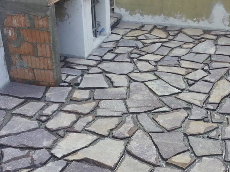 Rifacimento-piastrelle-paviment_800x600