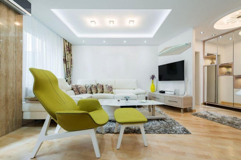 lampade-soffitto-led