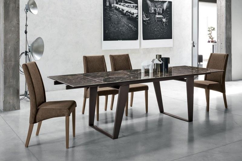 sedie-tavoli-casa