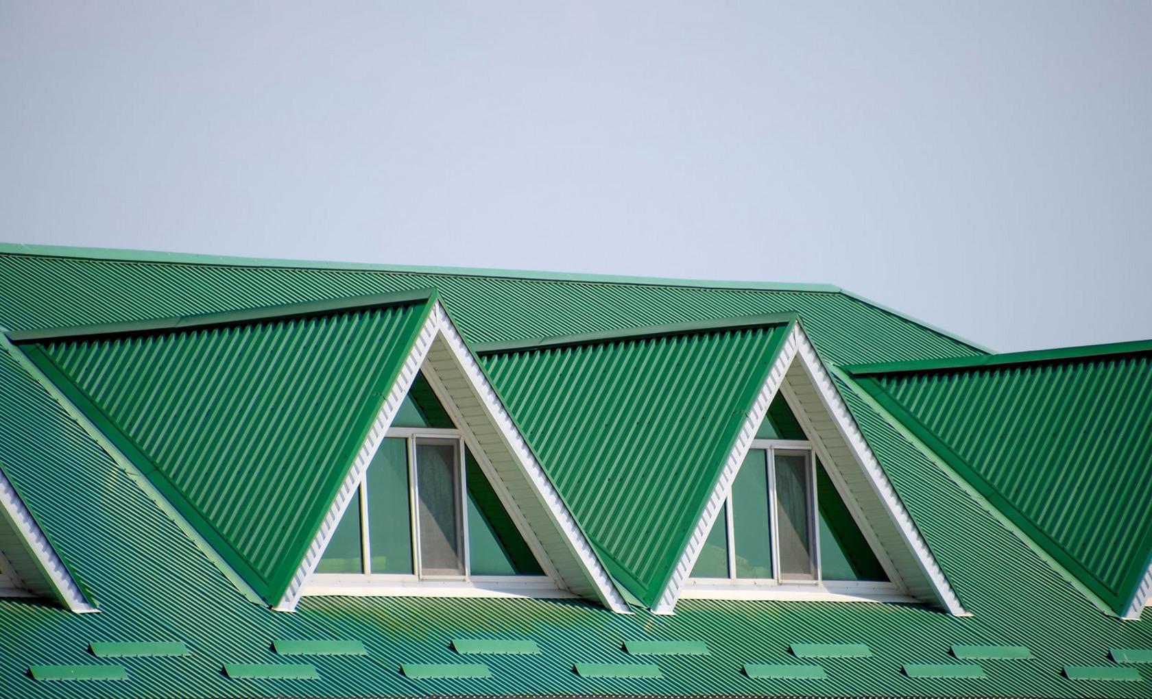 lamiere-grecate-tetti-solai_1680x1020